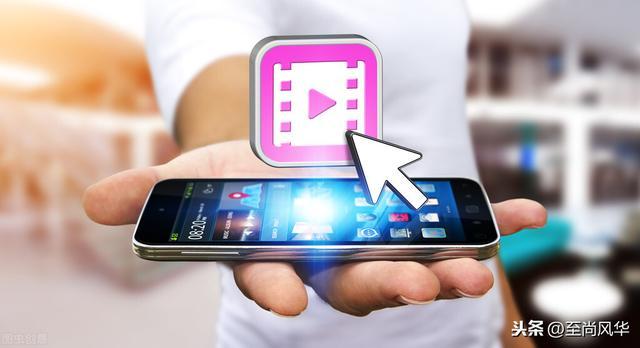 视频号强势推出,依靠微信引流,它能否成为短视频领域的一哥吗?