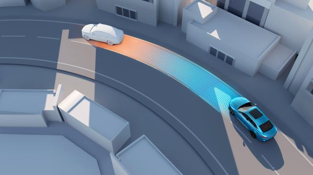 用视频号搞新车发布头一号 吉利星瑞11.37万元起售 站长论坛 第3张
